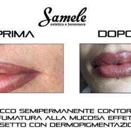 estetica-samele-trucco-semipermanente-contorno-e-sfumatura-rossetto-02