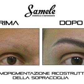 estetica-samele-dermopigmentazione-sopracciglia-uomo