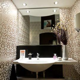 estetica samele specchio