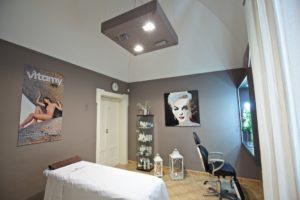estetica samele make up massaggi