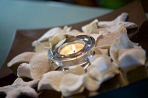estetica samele candela