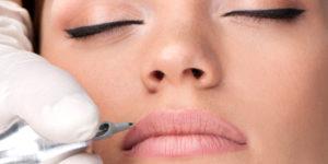 dermopigmentazione-estetica samele