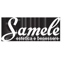 logo05samele