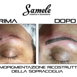 estetica-samele-dermopigmentazione-sopracciglia