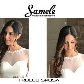 Estetica-samele-trucco-sposa2