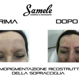 estetica-samele-dermopigmentazione-sopracciglia-donna1