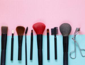 makeup-esteticasamele
