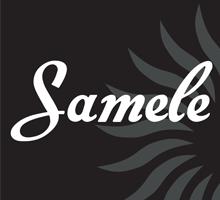 logo estetica samele 2