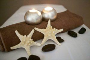 estetica samele massage