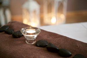 estetica samele massaggi chakra