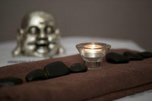 estetica samele massaggi
