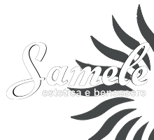 logo estetica samele